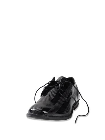 Footwear DIESEL BLACK GOLD: BARN-LL