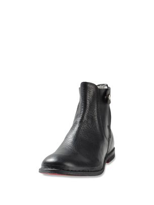 Footwear DIESEL BLACK GOLD: BARN-BE