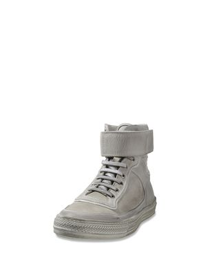 Footwear DIESEL BLACK GOLD: JORGE-HB