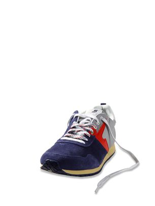 Shoes 55DSL: CRI55 CRO55