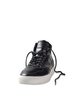 Shoes DIESEL: INVASION TOP