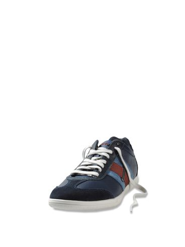 DIESEL - Casual Shoe - LOUNGE