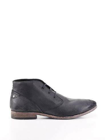 DIESEL - Dress Shoe - JACOB