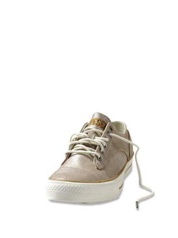DIESEL - Zapatillas - MARCY W
