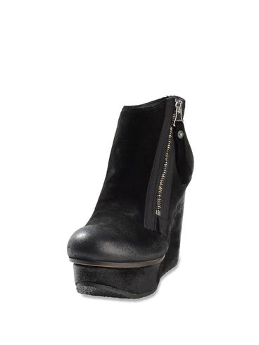DIESEL - Elegante Schuhe - BLAIREY
