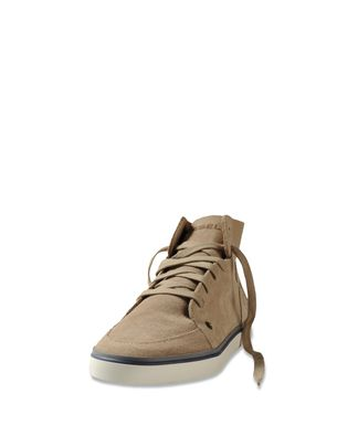 Footwear DIESEL: SANDOKA
