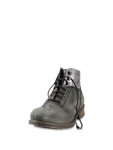 Footwear DIESEL: DVRSTY