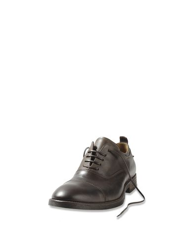 DIESEL - Dress Shoe - MERCURIAL