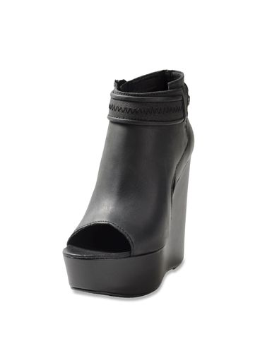 Footwear DIESEL: DIANAY