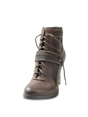 Footwear DIESEL: DAISSY