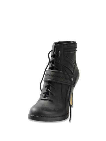 DIESEL - Elegante Schuhe - DAISSY