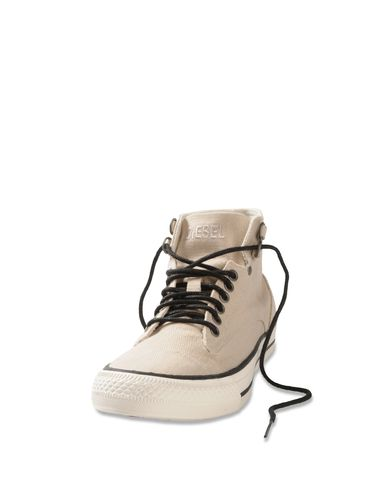 DIESEL - Casual Shoe - PERSIS W