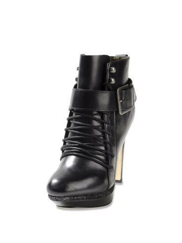 Footwear DIESEL: ADELAIDEY