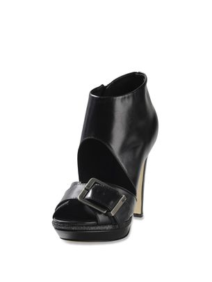 Footwear DIESEL: BRISBANEY
