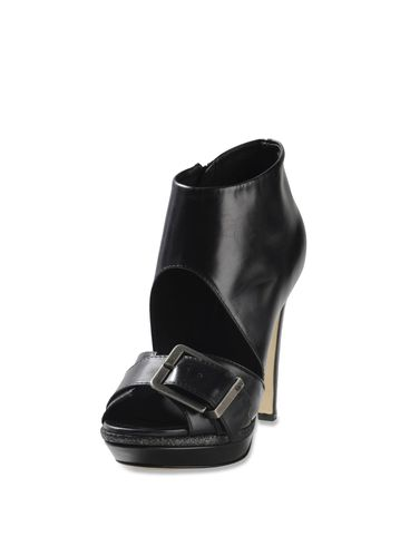Schuhe DIESEL: BRISBANEY