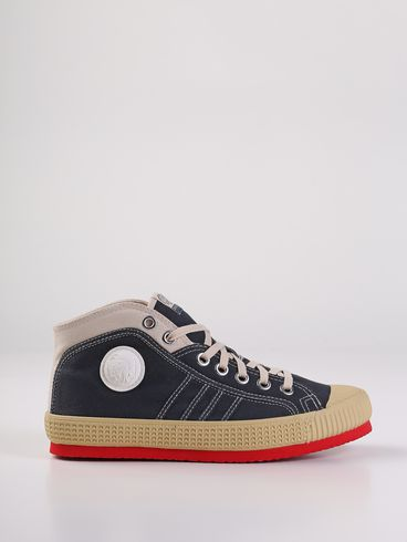 DIESEL - Casual Shoe - YUK ANNIVERSARY