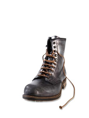 Shoes DIESEL: SKILLO
