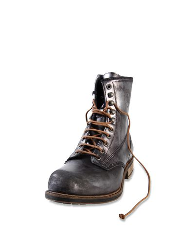 Footwear DIESEL: SKILLO