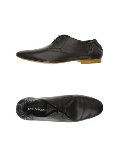 CARLO PAZOLINI - Lace-up shoes