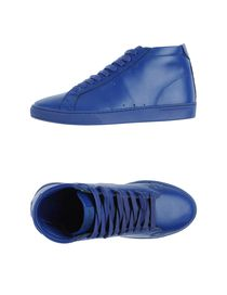 WESC - High-top sneaker