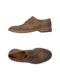 DOUCAL'S - Lace-up shoes