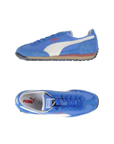PUMA - Sneakers