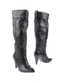 FORNARINA - High-heeled boots