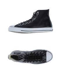 CONVERSE ALL STAR - High-top sneaker