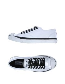 JACK PURCELL Low-tops