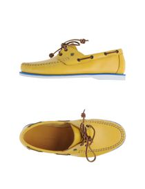 DSQUARED2 - Moccasins