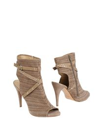 E'CLAT - High-heeled sandals