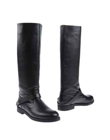 JIL SANDER NAVY - Boots