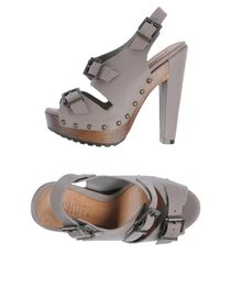 SCHUTZ - Sandals