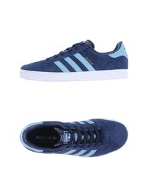 ADIDAS - Low-tops