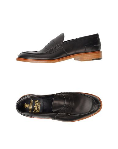 TRICKER&#39;S - Moccasins
