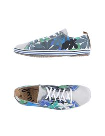 PAUL by PAUL SMITH - Sneaker