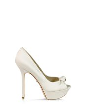 Pumps - SERGIO ROSSI - Odalisca