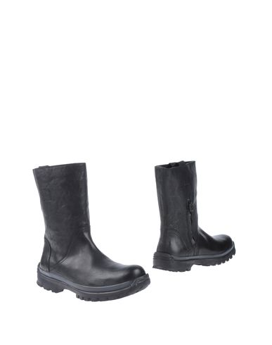 COSTUME NATIONAL HOMME - Boots