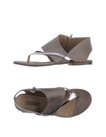 VIC MATIE' - Sandals