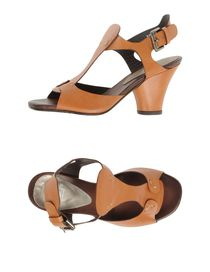AUDLEY - Sandals