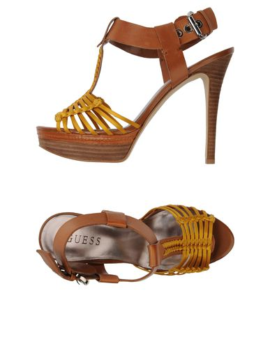 GUESS - Sandals