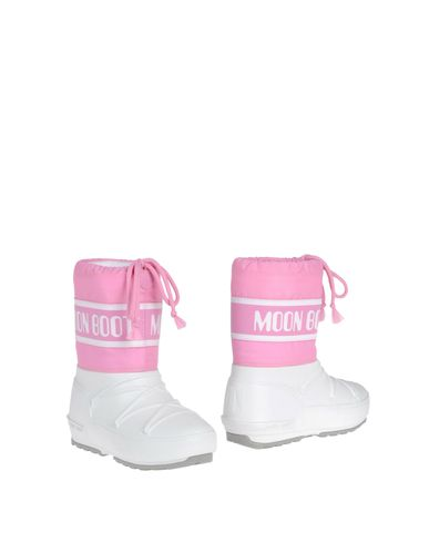 MOON BOOT - Ankle boots