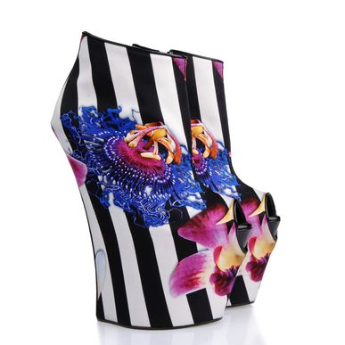 Wedge - GIUSEPPE ZANOTTI DESIGN