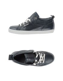 "VIKTOR & ROLF ""Monsieur"" - Low-tops"