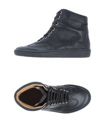 MM6 by MAISON MARTIN MARGIELA - High-top sneaker