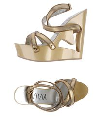VIVIA - Sandals