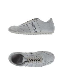 BIKKEMBERGS Low Sneakers &amp; Tennisschuhe