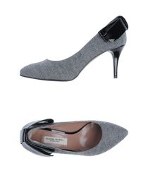 GIANNI MARRA - Pumps