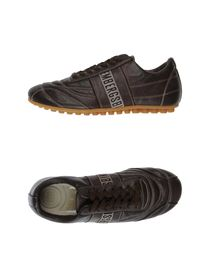 BIKKEMBERGS - Espadrilles