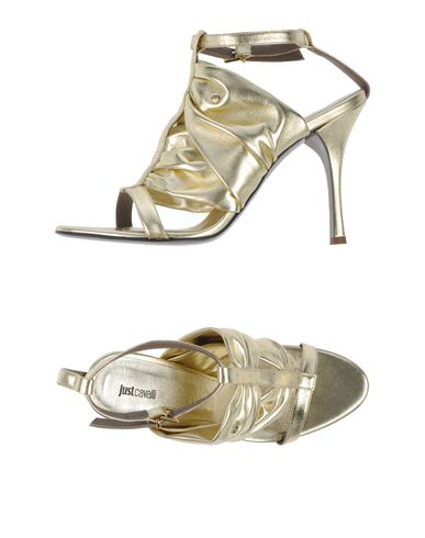 MM6 by MAISON MARTIN MARGIELA - High-heeled sandals